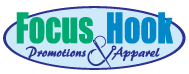 Focus Hook, LLC